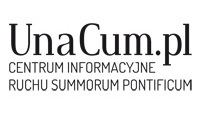 UnaCum