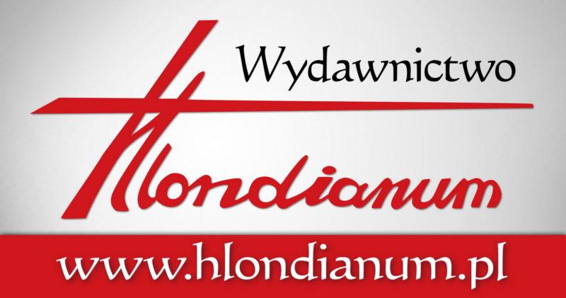 Hlondianum